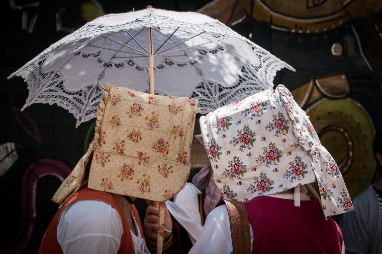 rencontres folkloriques 2017- préparatifs dehors - val (14 sur 31)