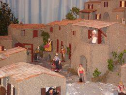 habitation 2